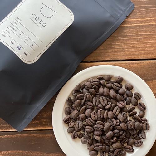 coffee_decaf