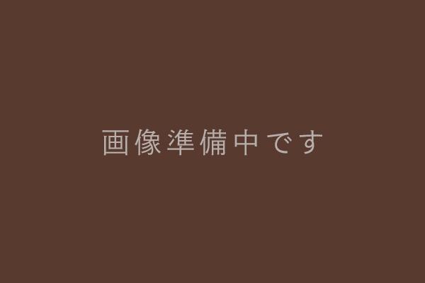 hanakokoro_meimeizara
